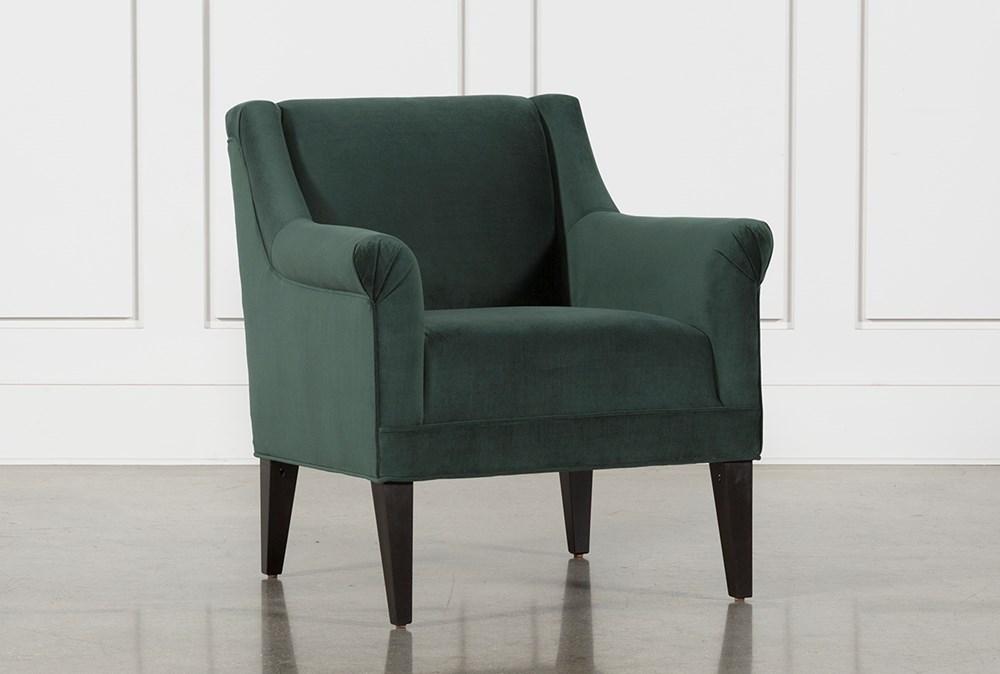 Adara II Accent Chair
