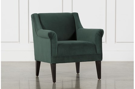 Adara II Accent Chair