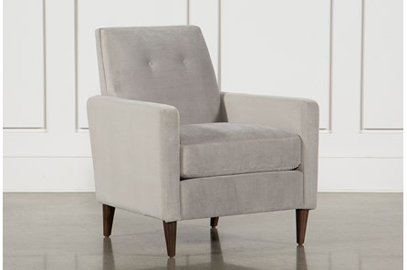 Everyday Accent Chair