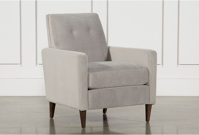 Everyday Accent Chair - 360