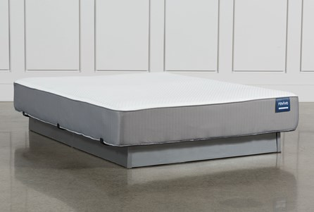 Armistice Hybrid Queen Mattress