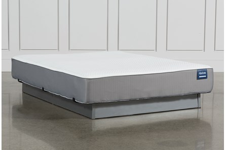 Armistice Hybrid Queen Mattress - Main