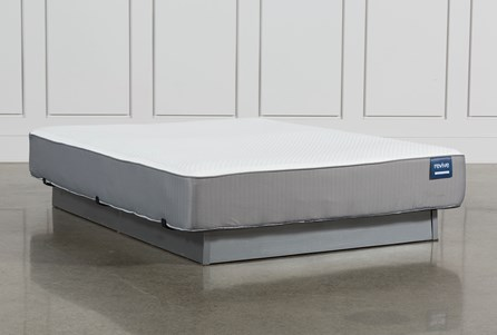 Armistice Hybrid Eastern King Mattress