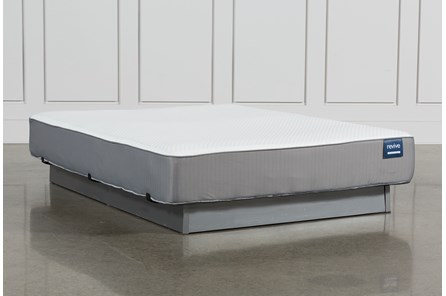 Armistice Hybrid Eastern King Mattress - Main