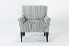 Brooke II Accent Chair