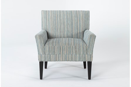 Small Space Accent Chairs Affordable Selection Online Living Spaces