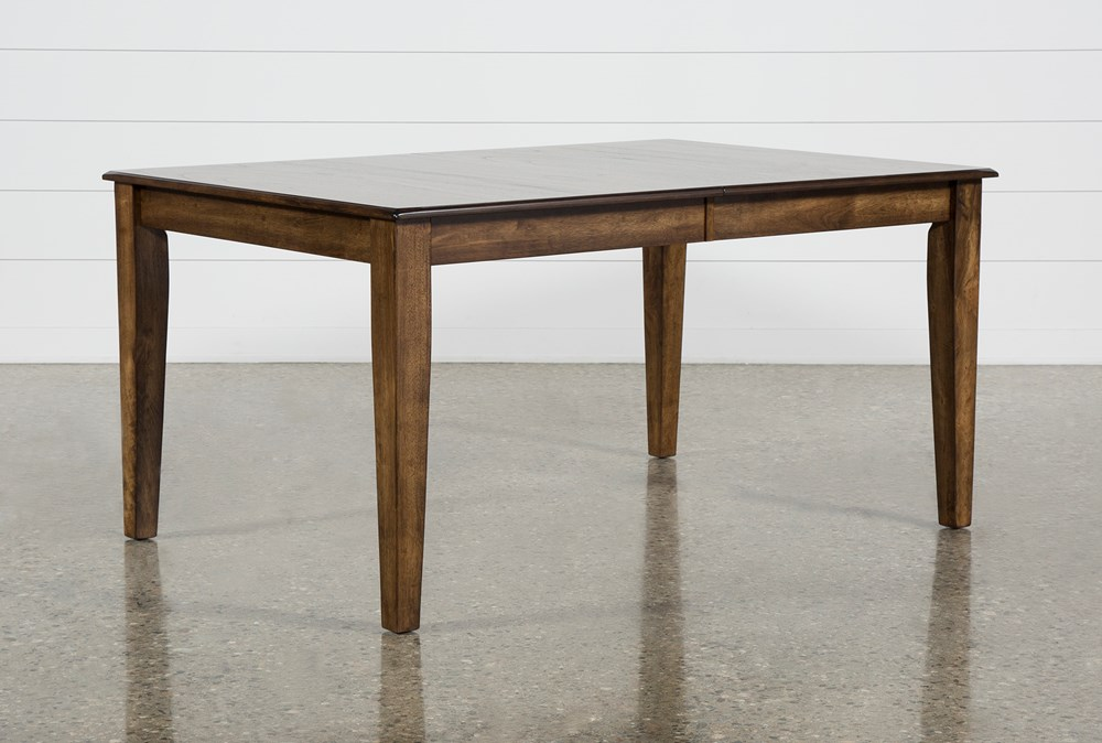 Rory Extension Dining Table