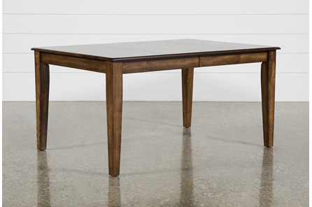 Rory Extension Dining Table - Main
