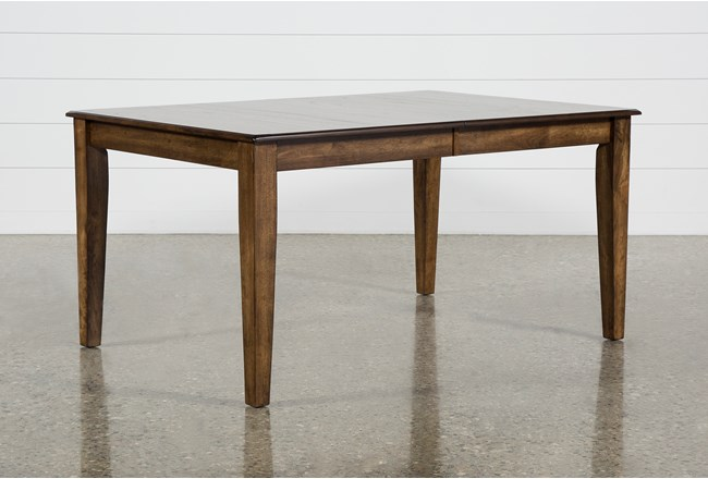 Rory Extension Dining Table - 360