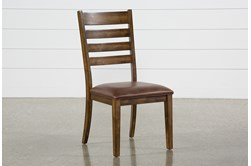 Rory Dining Side Chair