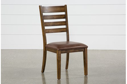 Rory Side Chair