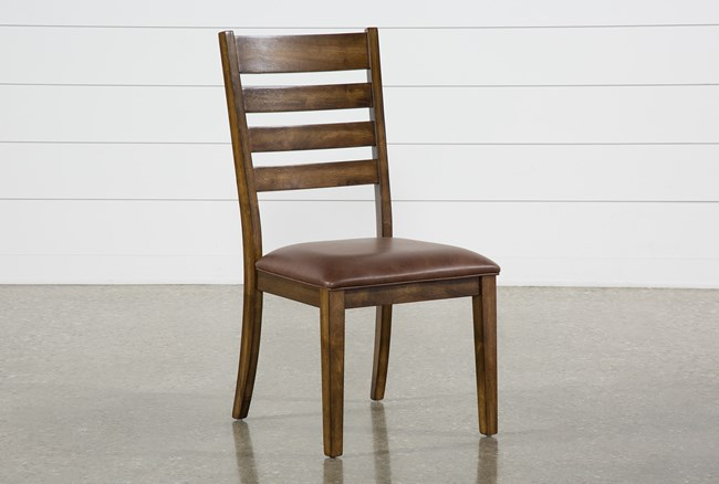 Rory Side Chair - 360