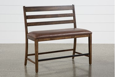 Rory Counter Bench
