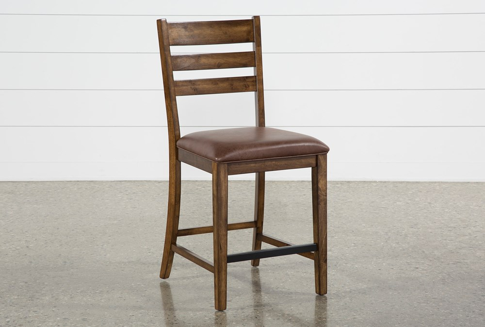 Rory Counter Stool
