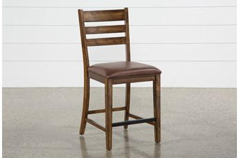 "Rory 42"" Counter Stool"