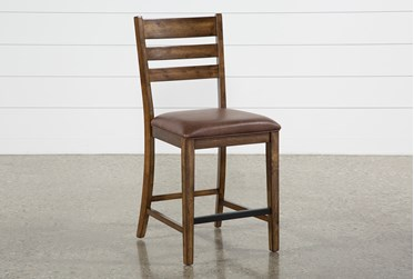 """Rory 42"""" Counter Stool"""