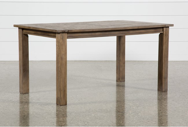 Highlands Dining Table - 360