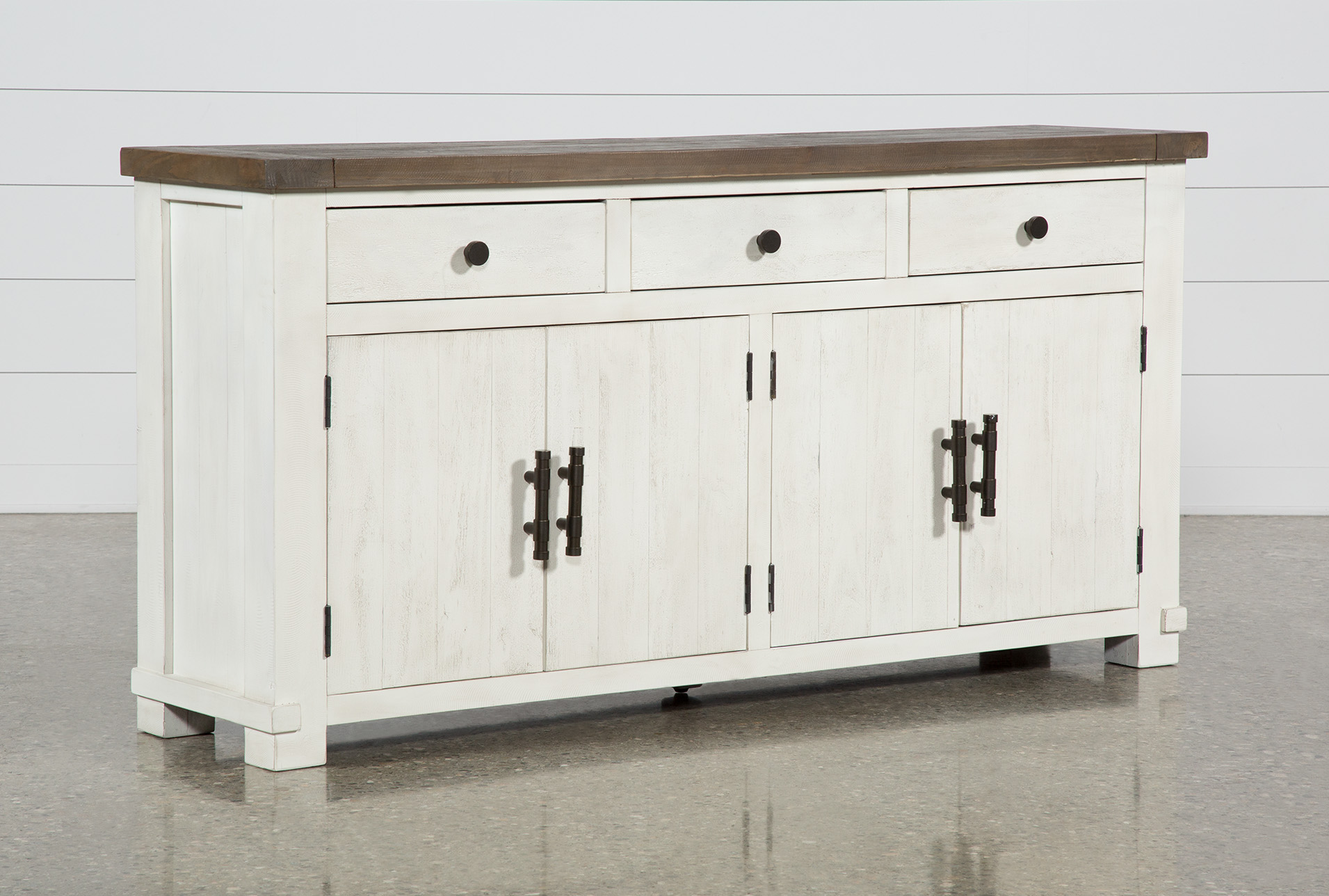 sideboards buffet tables for your dining room living spaces rh livingspaces com  baker furniture sideboards buffets