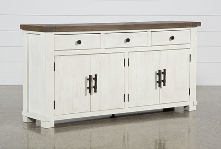 Buffet Tables For Your Dining Room, Dining Room Furniture Buffet