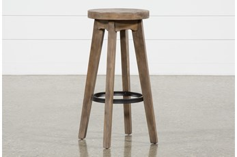 "Christina 30"" Bar Stool"