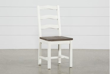 Brentwood Dining Side Chair