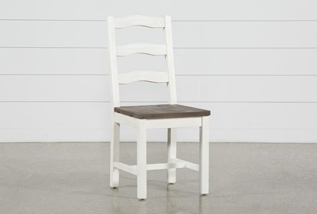 Brentwood Side Chair