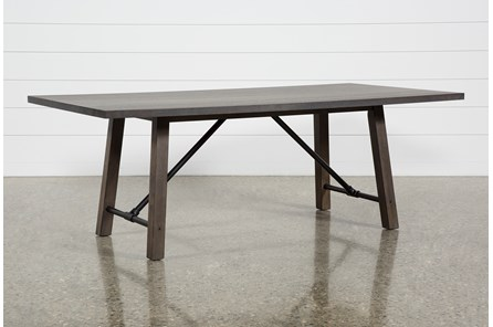 Links Dining Table - Main