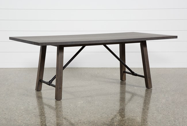 Links Dining Table - 360