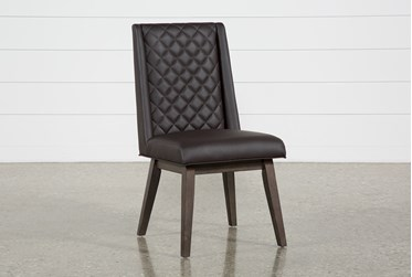 Links Dining Side Chair