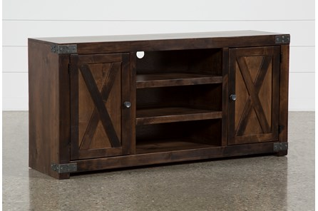 Barnes 60 Inch Tv Stand