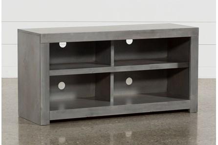 Kilian Grey 49 Inch Tv Stand