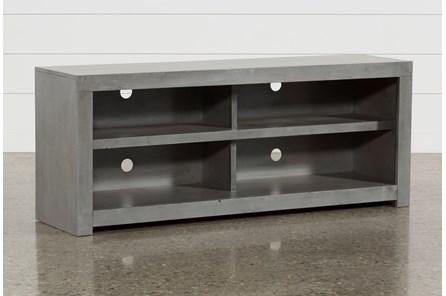 Kilian Grey 60 Inch Tv Stand