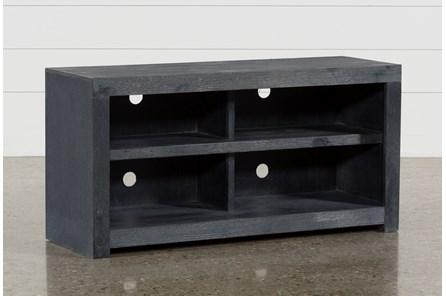 Kilian Black 49 Inch Tv Stand - Main