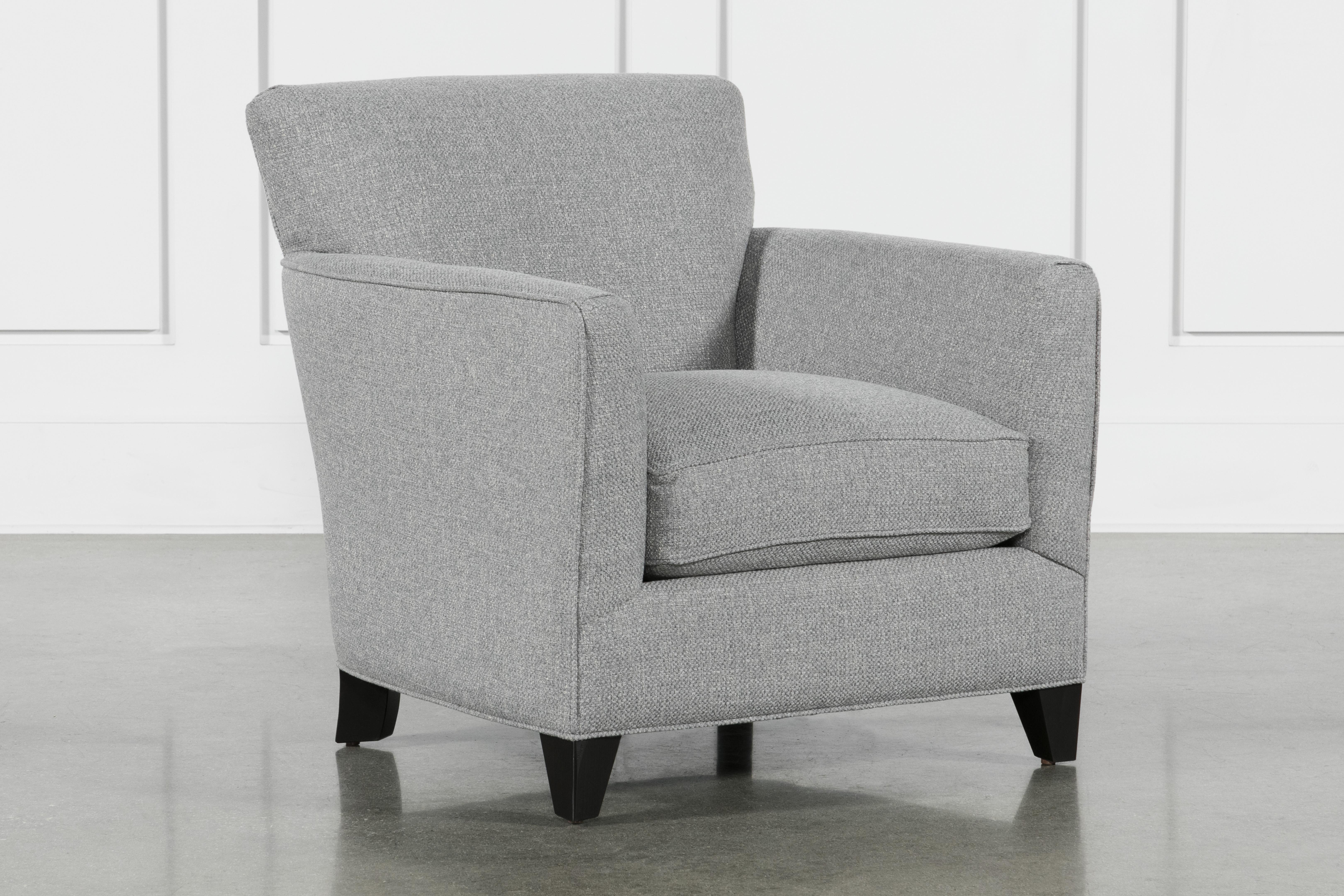 Dexter Ii Accent Chair