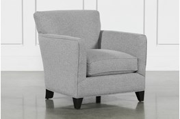 Dexter II Accent Chair