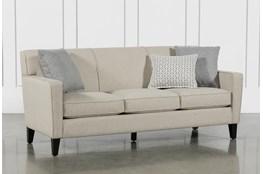 Dexter II Sofa