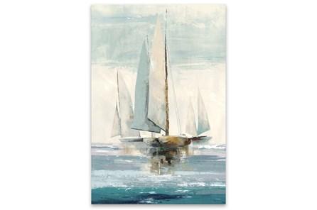 Picture-Set Sail 24X36 - Main
