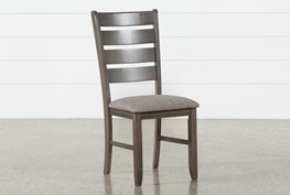 Ashford Side Chair