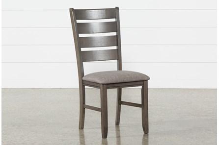 Ashford Side Chair - Main