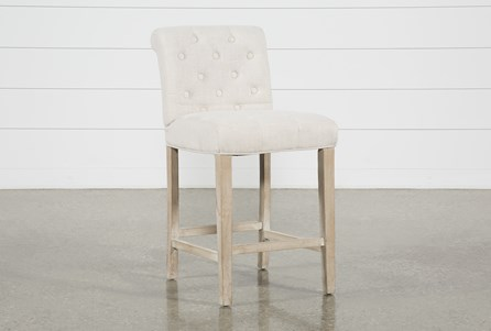 Kinsey 25 Inch Counterstool