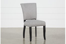 Kuna Dining Side Chair