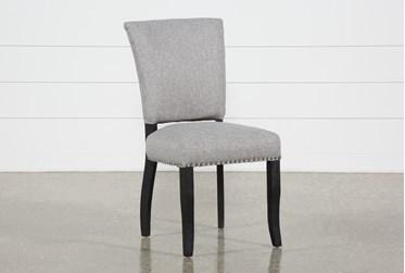 Kuna Dining Side Chair