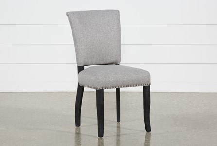 Kuna Side Chair