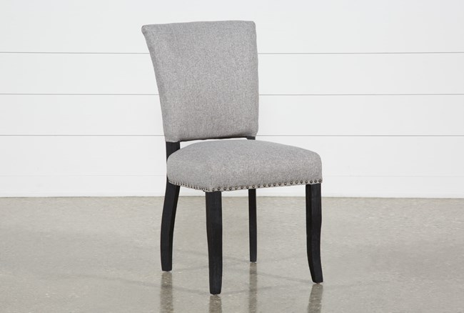 Kuna Dining Side Chair - 360