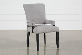 Kuna Arm Chair