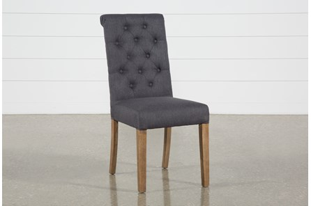 Lowes Side Chair