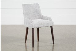 Coleen Dining Side Chair