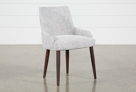 Coleen Side Chair