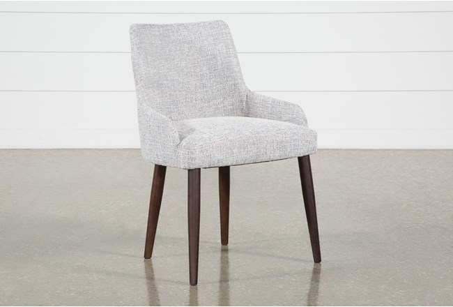 Coleen Dining Side Chair - 360