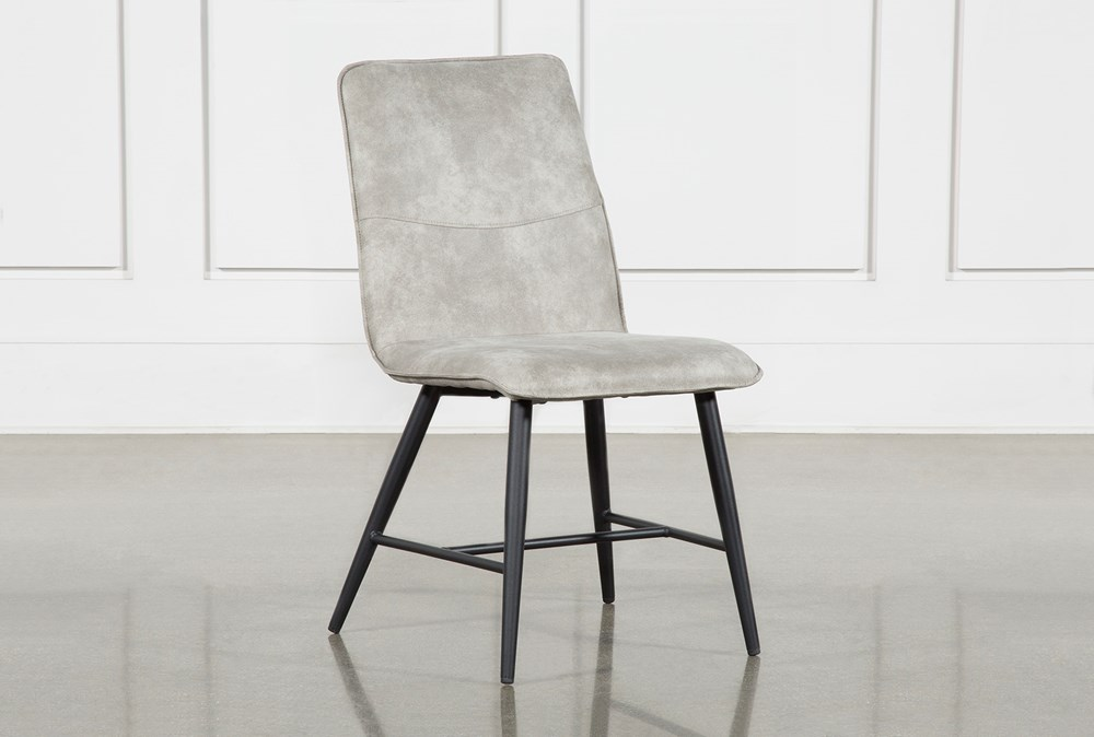 Saleen Dining Side Chair
